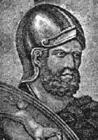 [Historia]Aníbal Barca y como cruzo los Alpes Anibal