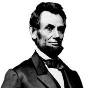 Lista de asesinatos de presidentes de EEUU (e intentos)