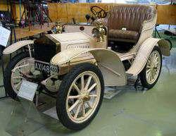 roll royce: el automovil del siglo