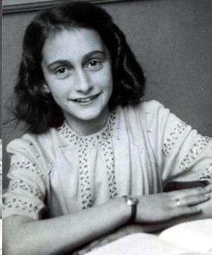 11 datos que te ayudarán a entender la historia de Ana Fran