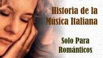 Escuchar m�sica online gratis: Musica y Televison  on line