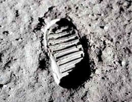 GRANDES HAZAÑAS DEL HOMBRE, Apolo 11