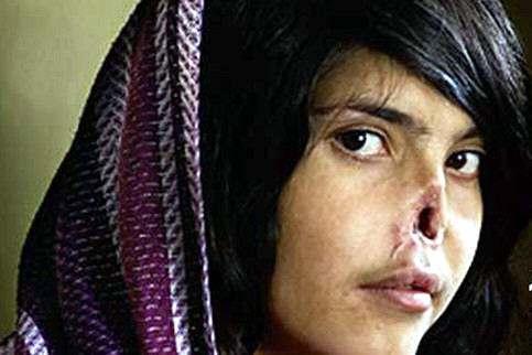 Hermanas Mirabal Origen del Dia Internacional Contra La Violencia Hacia La Mujer Hermanas