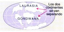 Eras Geologicas - es.slideshare.net