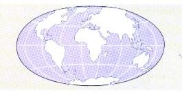 Eras geológicas Alba Lis Marin - es.slideshare.net