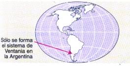 LAS ERAS GEOLÓGICAS - PREPARATORIA ABIERTA NUPLES (SEP)