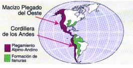 Eras Geológicas - SlideShare