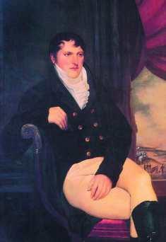 Ver: Retrato de Belgrano