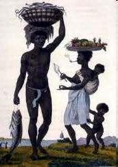 esclavitud aptitud
