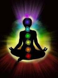 sanacion espiritual libros de curacion espiritual